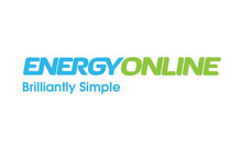 Sign up with Energy Online