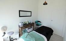 Beauty Services V