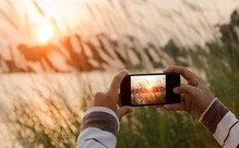 Diploma in Smartphone Photography