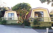 Family Stay in Karikari Peninsula