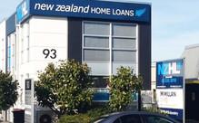 Home Loan Consultation with Simon Teague