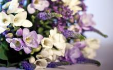 $55 Flower Voucher