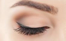 Flirts Eyelash Extensions