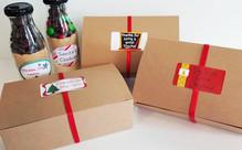 Cookies Gift Pack
