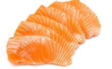 Quality Salmon