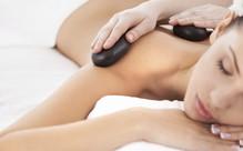60-Minute Relaxtion Massage