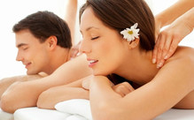 Massage & Beauty Packages