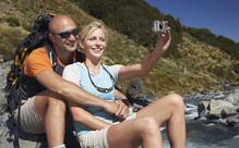 50% Off Cigna Travel Insurance