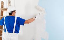 Home Decor Services