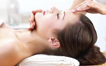 Luxurious Beauty Treatment