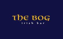 Mains at The Bog