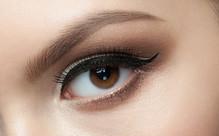 Eyebrow Microblading Initial Service