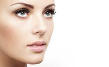 Diamond Microdermabrasion Treatment