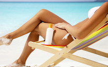 IPL Hair Removal Treatments