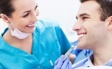 Full Dental Exam Package