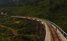 Ohakune Mountain Bike Adventure for Two