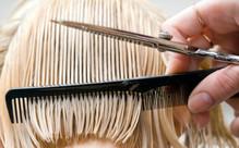 Hair Care Pamper Package
