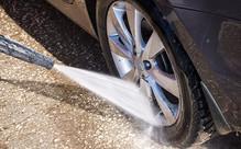 Car Clean Service