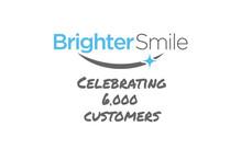 Beyond Polus Laser Teeth Whitening Treatment