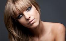 Hair Treatment, Massage, Cut & More