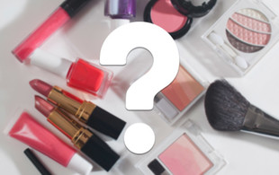 $20 for a High-Quality Branded Make-Up Mystery Bag