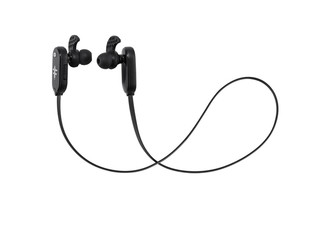 $49 for Freeflow Wireless Earbuds in Black