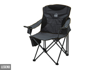 Kiwi Camping Chair - Two Options Available