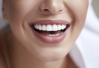 Dental Implants Package for One Person