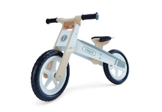 Kids Hape Balance Bike Wonder