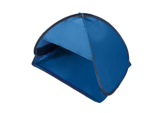Portable Mini Sunshade Tent - Two Sizes Available