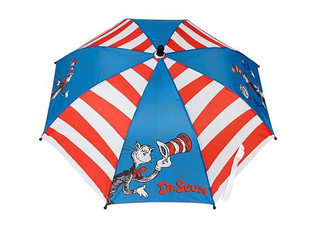 Dr. Seuss Umbrella