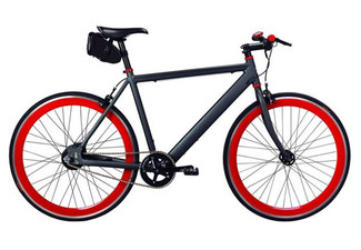 $499 Deposit on an EasyGo EG805 Race eBike or $1,999.99 for Full Payment incl. Free $50 Bike Barn Gift Card with every Deposit/Purchase with Free Shipping