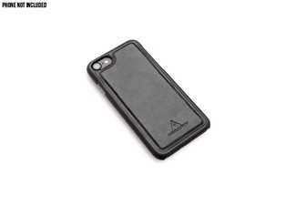 MagnetCase Magnetic Phone Case - Option for Three