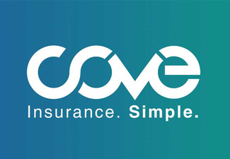 Purchase a Comprehensive Car Insurance Policy from Cove Insurance & get $50 GrabOne Credit incl. Your First Month Free