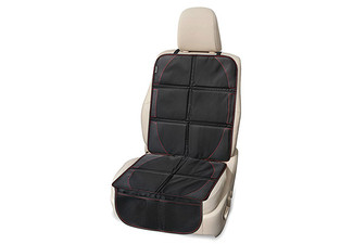 Kid's Car Seat Protection Cover with Free Delivery