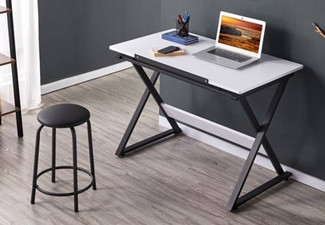 Drafting Table - Two Colours Available