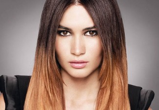 $129 for a Balayage, Ombre or Dip-Dye Hair Package incl. Colour, Style Cut, Shampoo Service, Colour Lock Treatment, Head Massage & Blow Wave Finish (value up to $194)