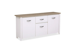 Adelle Buffet Table