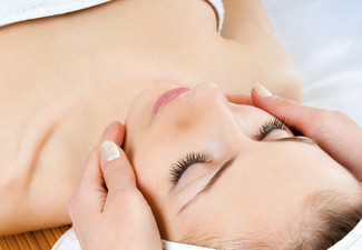 From $39 for a 75-Minute Facial Package (value up to $205)