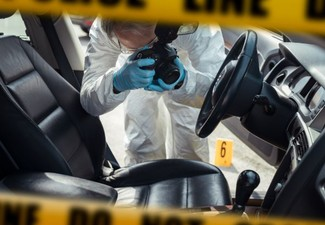 Criminal Investigation Bundle Online Course