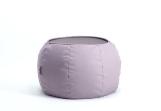 Indoor/Outdoor Bean Bag Table - Option for Two Available