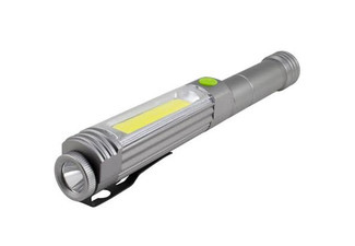 400 Lumen Jumbo Pocket Light