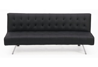 Three-Seater Brooklyn Sofa Bed