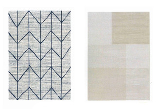 Prisma Rug - Three Sizes & Two Colours Available
