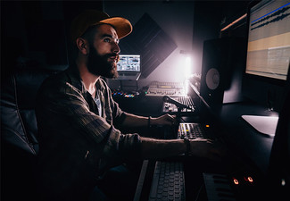 Music Production For Beginners Online Course