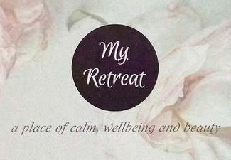90-Minute Retreat Experience with Deluxe Facial, Eye Trio & Relaxation Massage