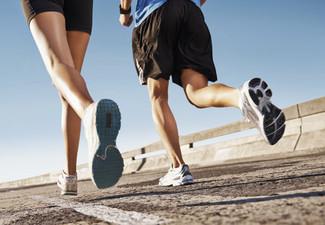 $14.50 for a Beginner's Running & Mindset Program – 30 Days of Online Coaching, Motivation & Group Support