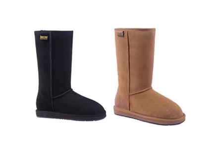 genuine australian ugg boots sale