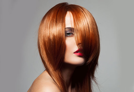 $39 for a Cut & Blow Wave with Conditioning Treatment, $109 to add a Half-Head of Foils or Global Colour, or $125 to add a Full-Head of Foils (value up to $250)
