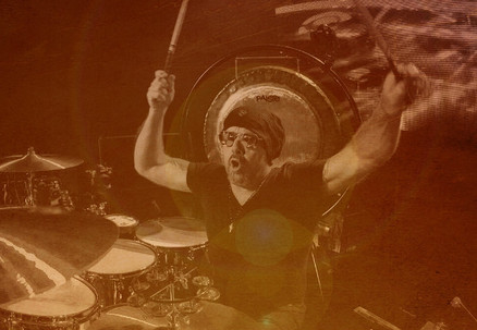 Jason Bonham Led Zeppelin Evening 